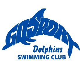 Gosport Dolphins Swimming Club