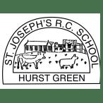 St. Joseph's RC Primary School Hurst Green