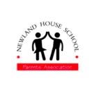 Newland House School Parents Association