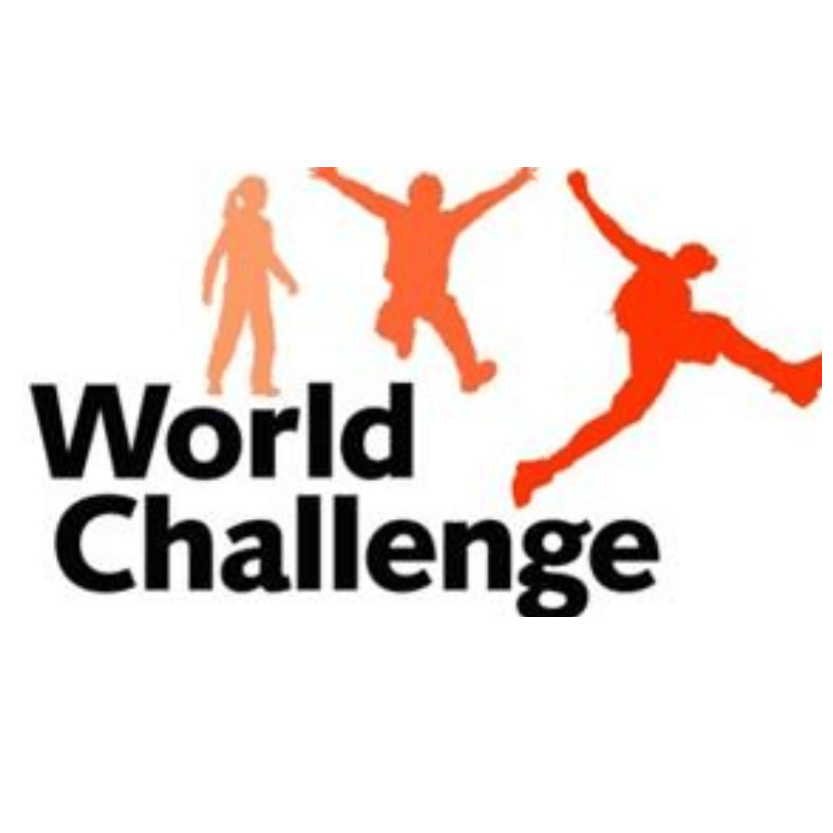 World Challenge China 2017 - Eilidh Jones