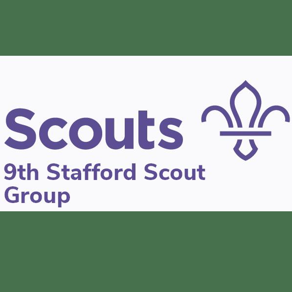 9th Stafford Sea Scouts