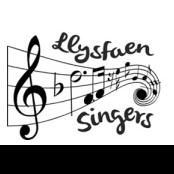 Llysfaen Singers