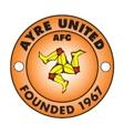 Ayre United AFC Juniors