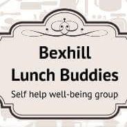Bexhill Lunch Buddies