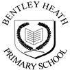 Bentley Heath School PTA