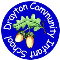Friends of Drayton Infant School -  Norwich