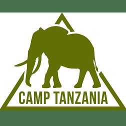 Camps International Peru 2018 - Ethan Williams