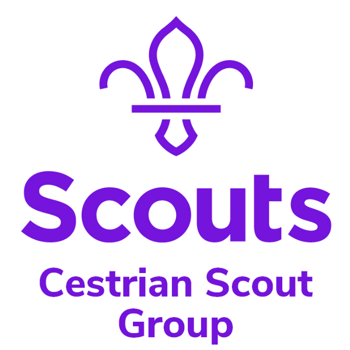 Cestrian Scout Group - Chester