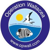 Operation Wallacea Mexico 2018 - Hebe Kent
