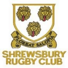 Shrewsbury Rugby Club