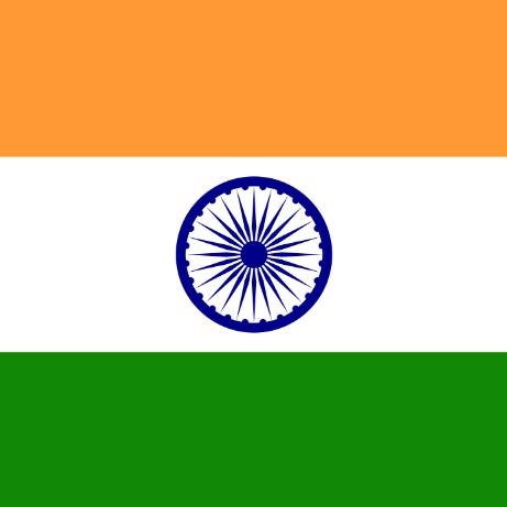 Global Action India 2017 - Tom Jobbins