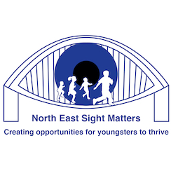 North East Sight Matters