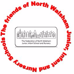 The Friends of the Federation of North Walsham Junior, Infant School and Nursery