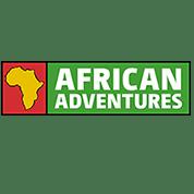 African Adventures Kenya 2021 - Chloe Milburn