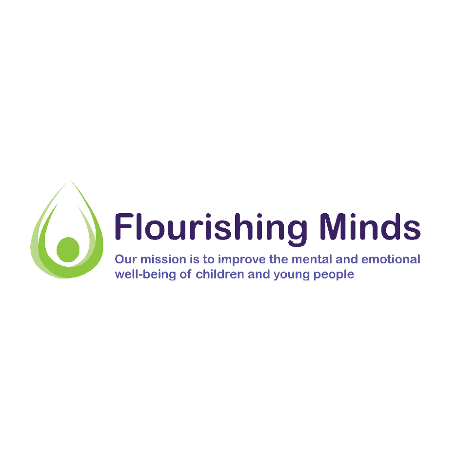 Flourishing Minds Children Therapy Services