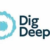 Dig Deep Kenya 2021 - Jake Austen-Jones