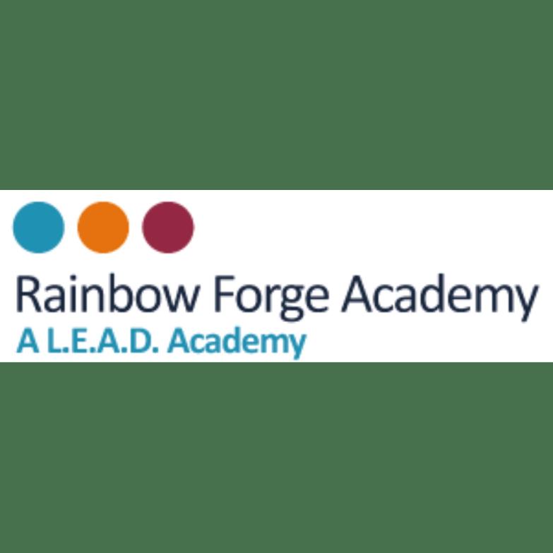 Rainbow Forge Primary Academy PTA