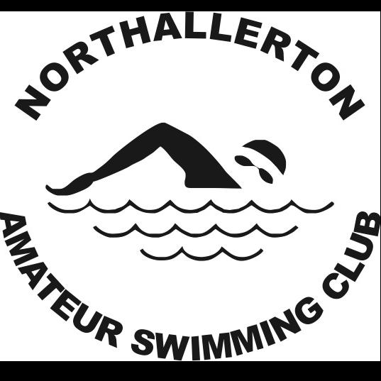 Northallerton Amateur Swimming Club