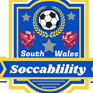 South Wales Soccability