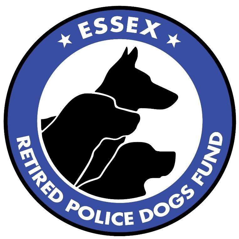 Essex Retired Police Dogs Fund