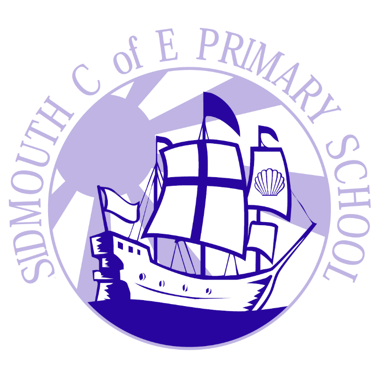 Sidmouth Primary School, Sidmouth