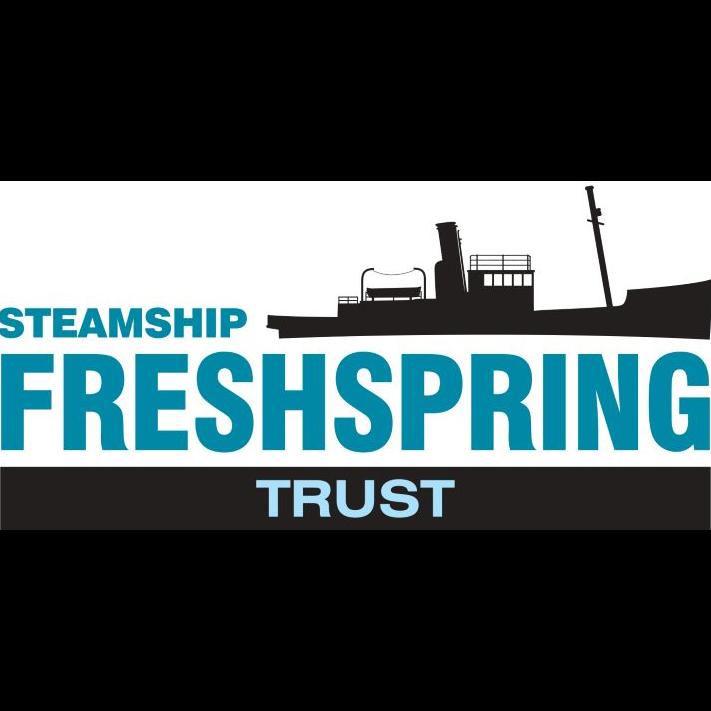 Steamship Freshspring Trust