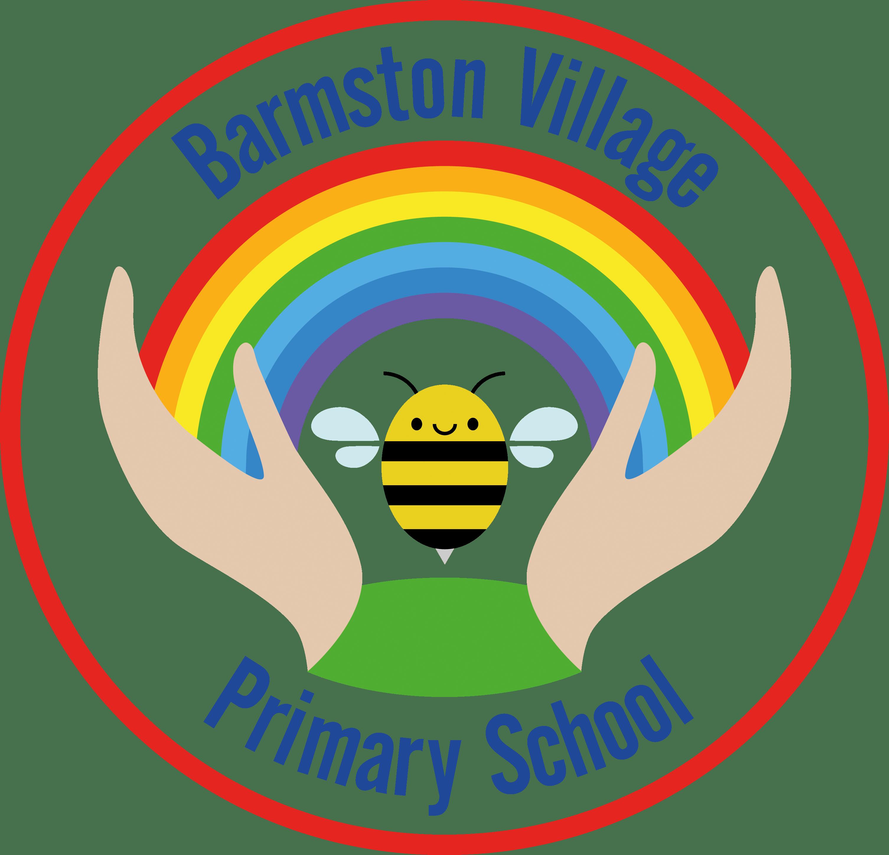 Barmston Village PrImary School