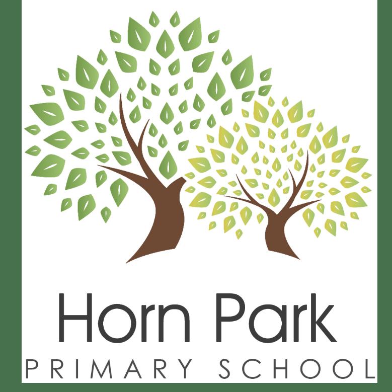 Horn Park Primary School