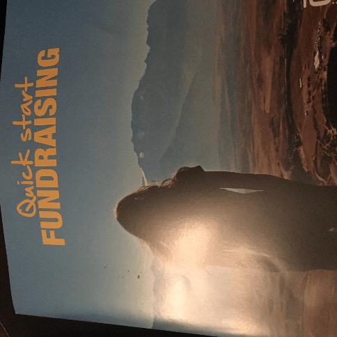 Cambodia 2019 - Ryan Platt