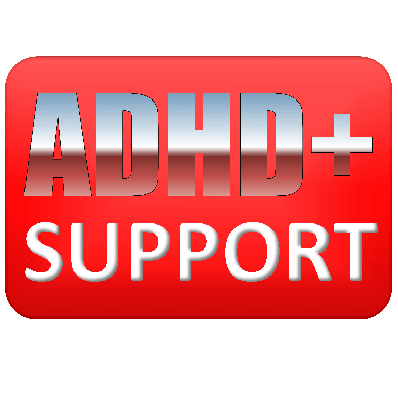 ADHD+ Support, Chelmsford