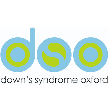 Down's Syndrome Oxford