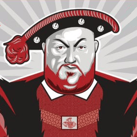 Tudors Supporters Club