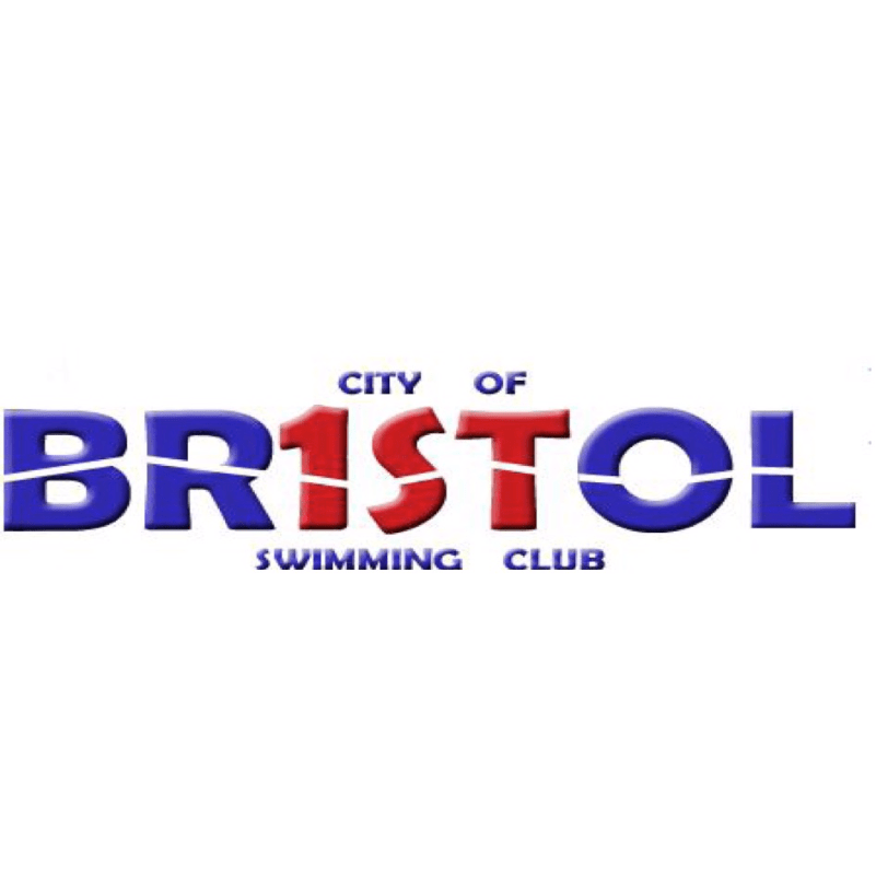 City of Bristol SC