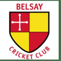 Belsay Cricket Club