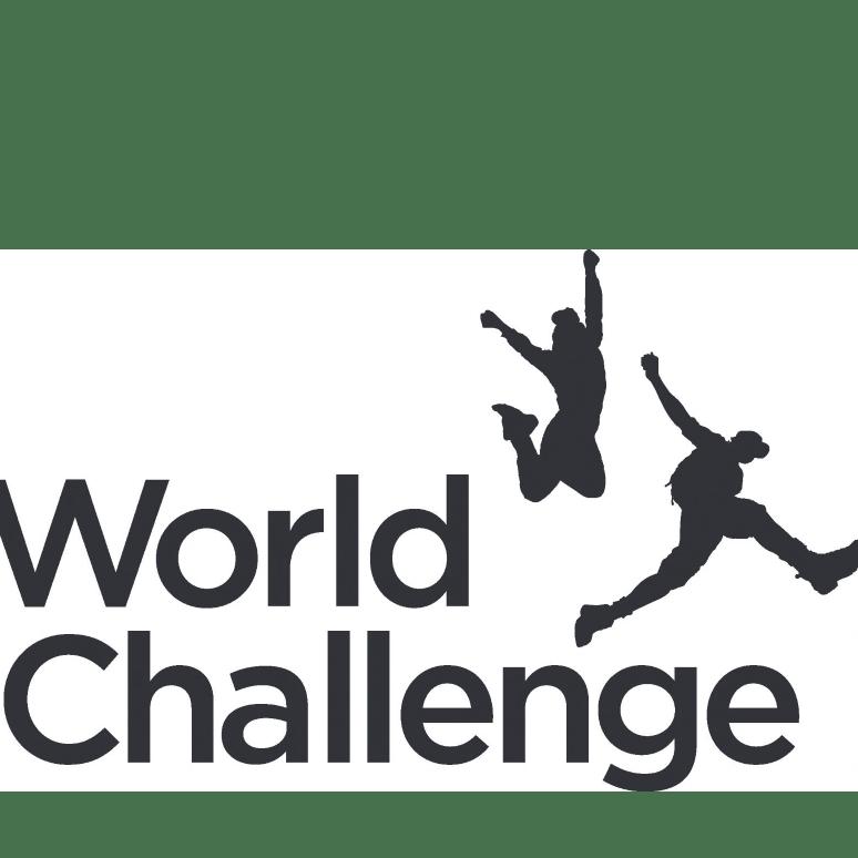 World Challenge Morocco 2019 - Joe Johnston