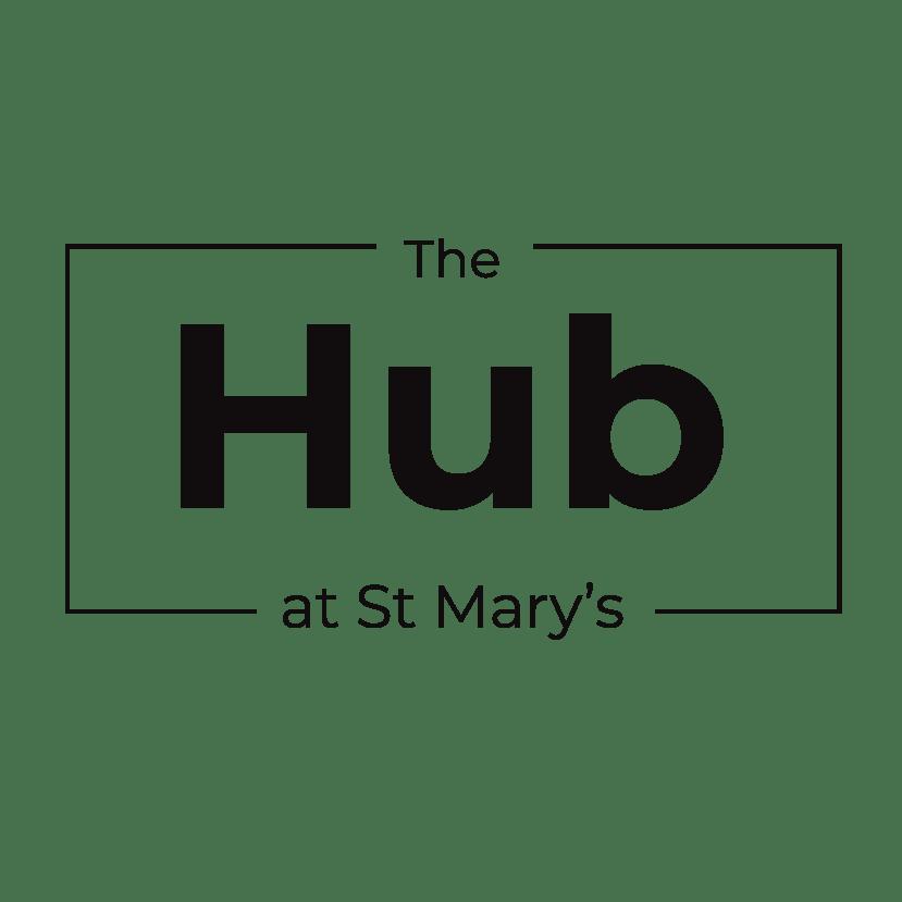 The Hub at St Mary's
