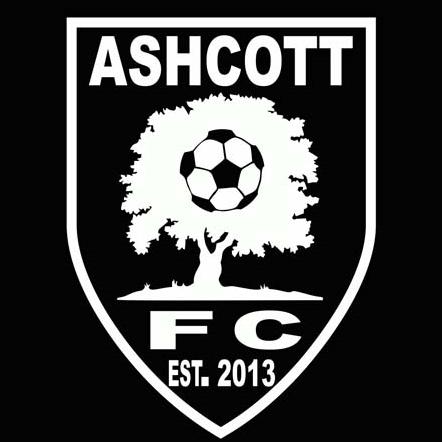 Ashcott Football Club