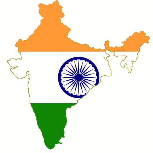 World Challenge India 2017- Alice McVicar