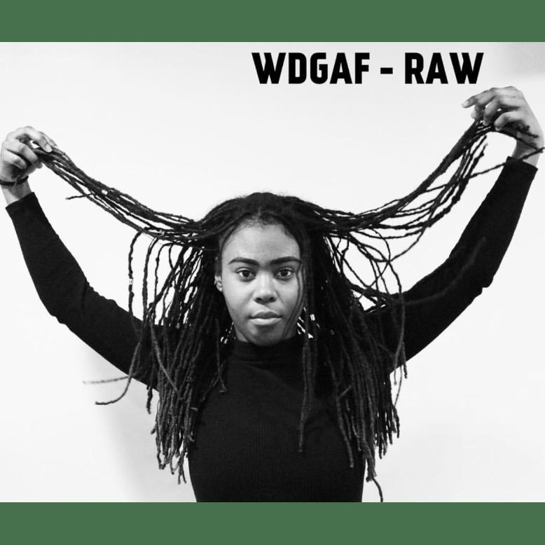 WDGAF-RAW