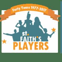 St Faith's Players