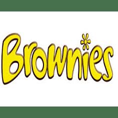 3rd Parkwood Brownies
