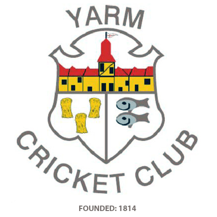 Yarm Cricket Club