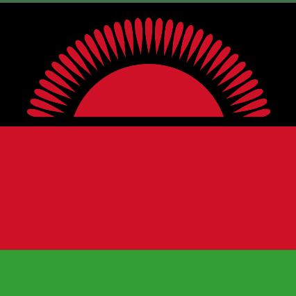Dzenza Primary School Malawi 2018 - Abby Gibson