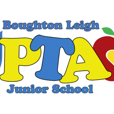 Boughton Leigh Junior School - Brownsover