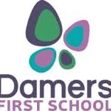 Damers First School - Dorchester