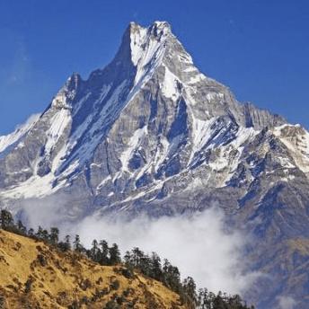 Global Action Nepal 2021 - Jools Brennan