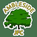Ambleside Junior Football Club