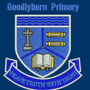 Goodlyburn Primary School Parent Council