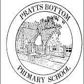 Pratts Bottom Primary School