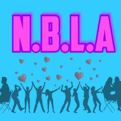 N.B.L.A Never be lonely again